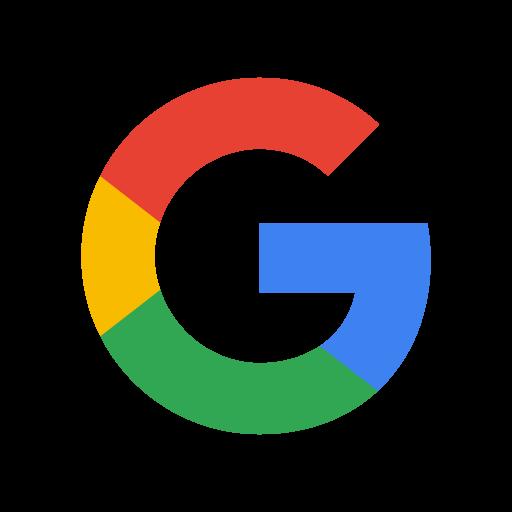New Google Favicon Logo Vector Eps Free Download Google Logo Old Google Logo Business Card Logo Design