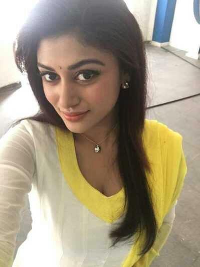Beautifull Girls Pics South Indian Girls Hot Pics