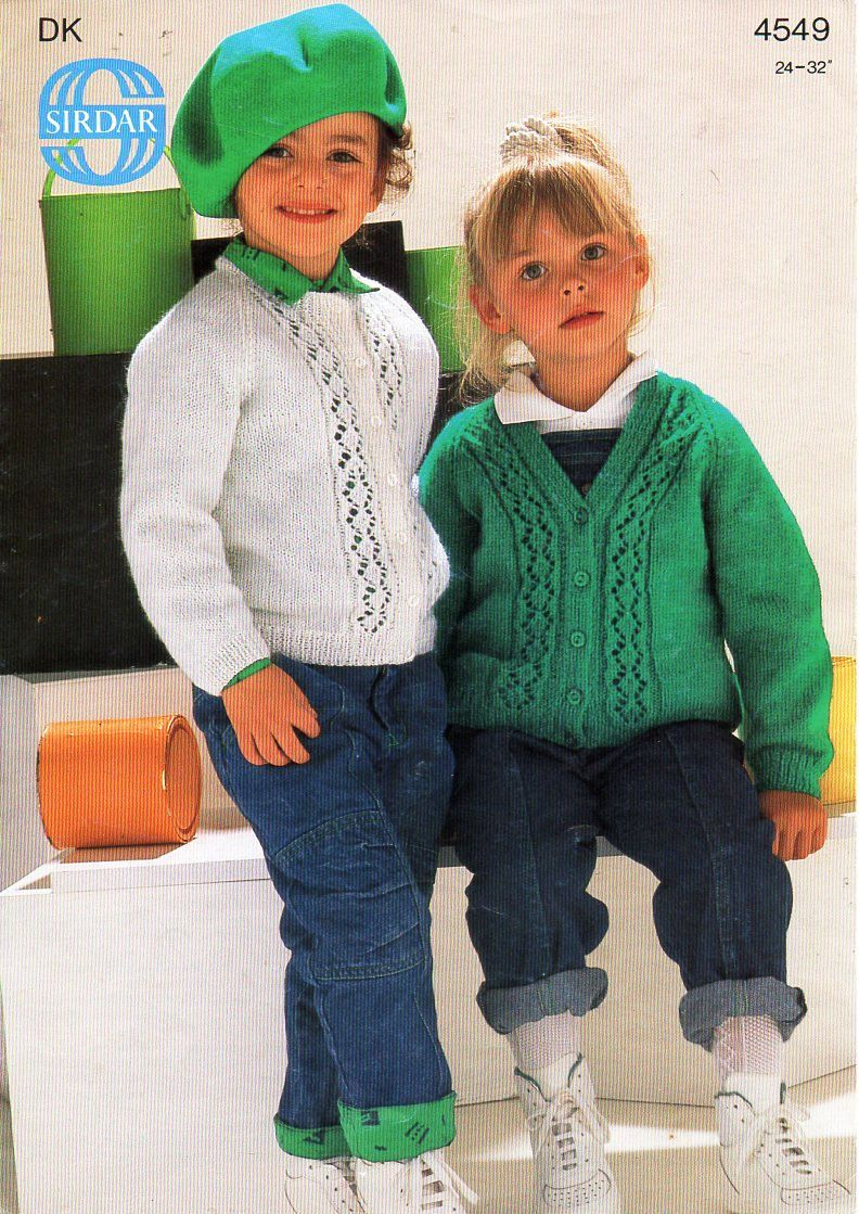 Childs cardigan childrens knitting pattern pdf download childrens childs cardigan childrens knitting pattern pdf download childrens cardigan girls bankloansurffo Image collections