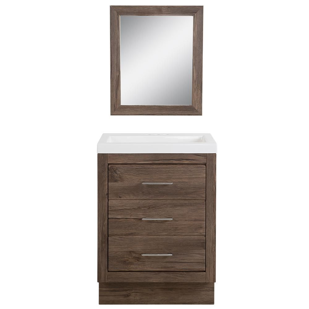 The Home Depot Logo Marble Vanity Tops Cultured Marble Vanity Top White Washed Oak