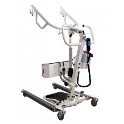 Alliance Stand-Assist Patient Lift