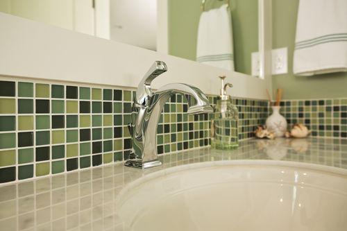 Clean Bathroom Tiles httpwwwabsoluteservicescomsgarticles