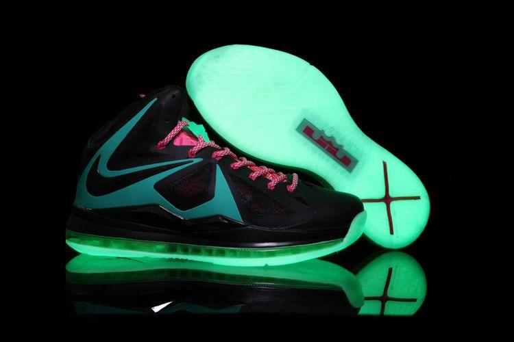 musicista Meno Società  lebronjamesshoes - Google Search | Nike lebron, Nike lebron shoes, Nike