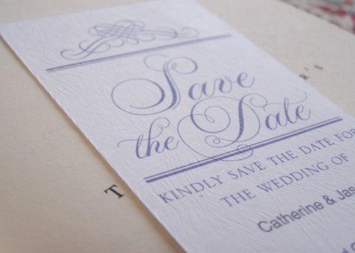 Free Save The Date Templates Diy Wedding InvitationsInvitation