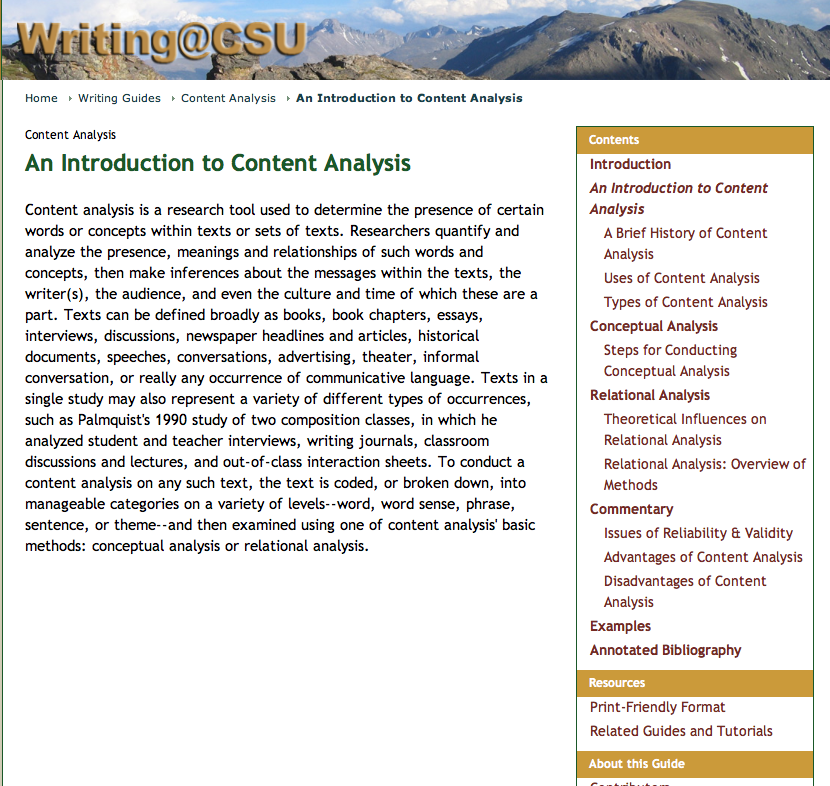 an introduction to the analysis of class voting How to write a dbq essay five parts: writing help analyzing the documents developing an argument drafting your essay revising your draft community q&a in the past, document based questions (dbq) were rarely found outside of ap history examshowever, they're now used in social studies classes across grade levels, so you're bound to take a dbq test at some point.