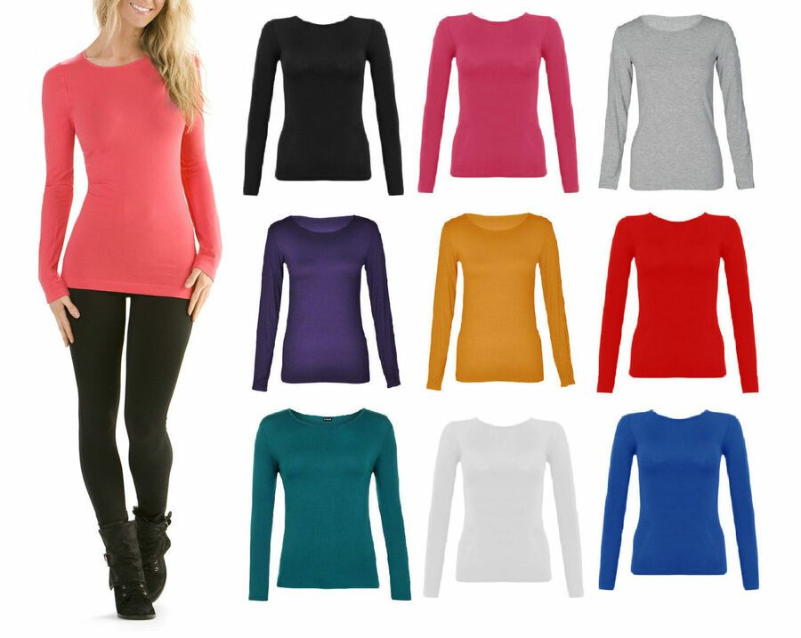 New Ladies Women Racer back Vest Body con Muscle Gym Stretch Girl Plain Top 8-26