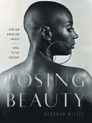 Best Coffee Table Books Beauty Books Covers African American