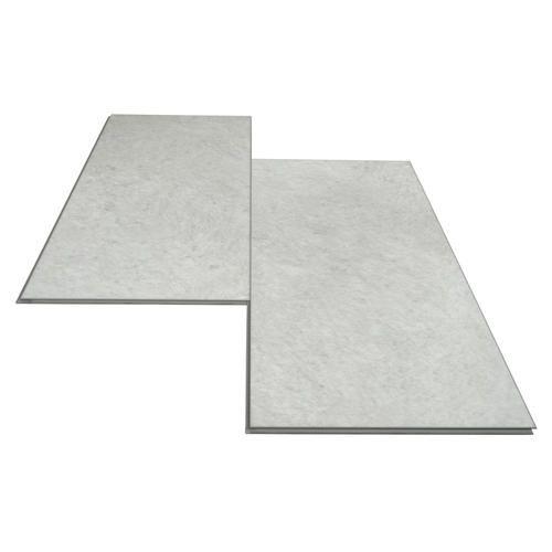 Pin Vinyl Flooring