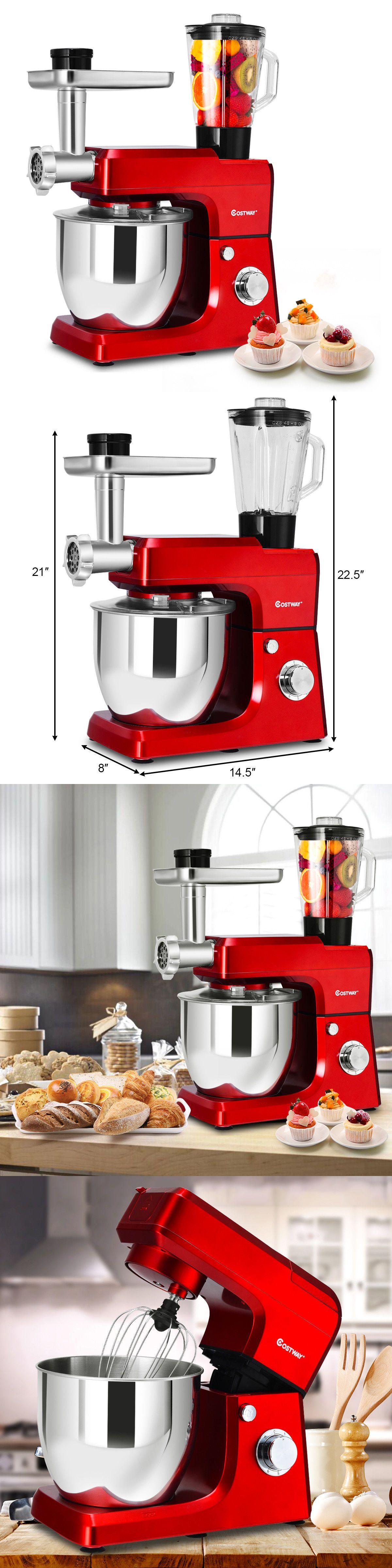 kitchenaid mixer k45ss accessories