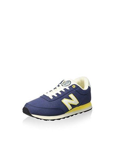 Branding Ml501bfr Balance Sneaker blau Design Pinterest New Wn1CdZxC 3f81ad55800f