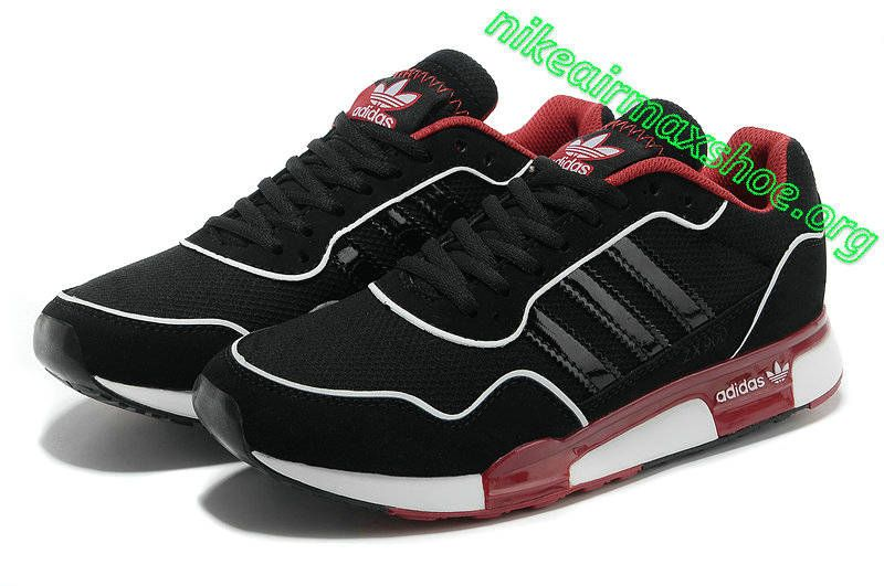 size 40 896a5 8c906 Black Black Poppy Adidas ZX900 Q33750