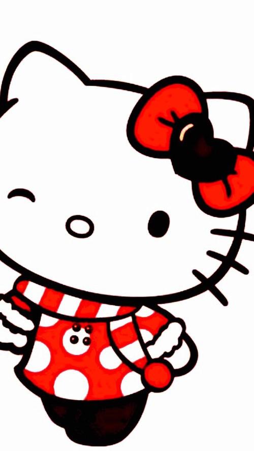9fsgecdemq Png Hello Kitty Christmas Hello Kitty Wallpaper Hello Kitty