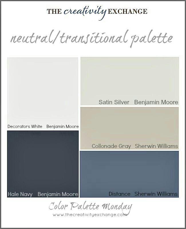 Colour Room Paint Benjamin Moore Silver Satin Hale Navy Exterior Color