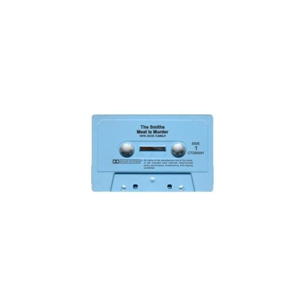 Cassette ❤ liked on Polyvore featuring home and kitchen & dining