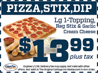 Free Printable Coupons Pizza Inn Coupons Free Printable Coupons Printable Coupons Coupons