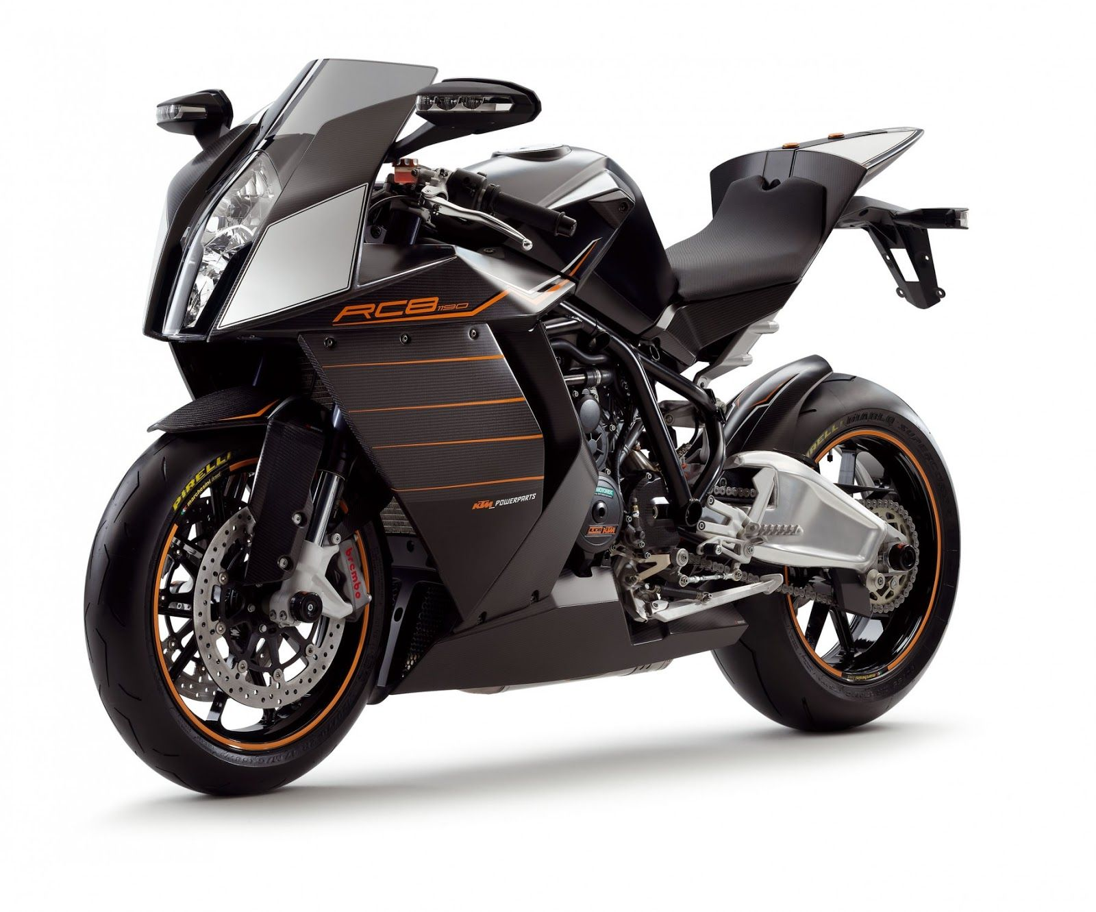 ktm rc8 carbon by ktm power parts awsome pinterest ktm rc8