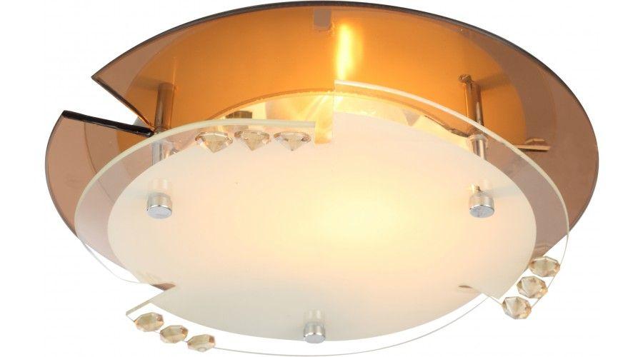 Plafoniera Globo Lighting : Armena globo 48083 plafoniera plafoniere lampishop