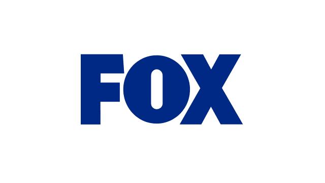 Fox Live Stream Ustv247 Com Fox Network Tv Schedule Fall Tv