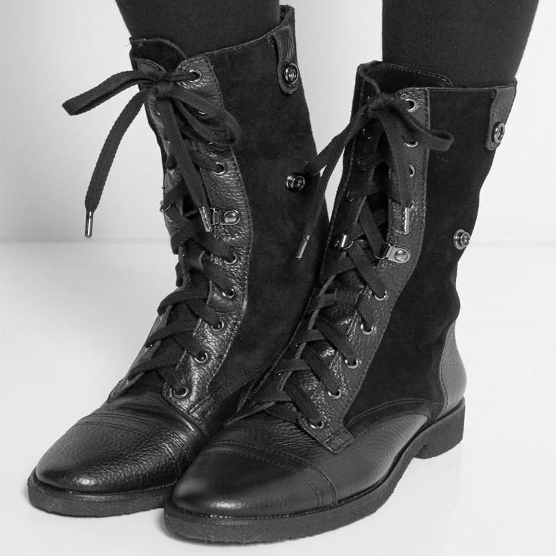 http://www.dhgate.com/product/woman-short-boots-black-ankle-boots-roman/211090328.html