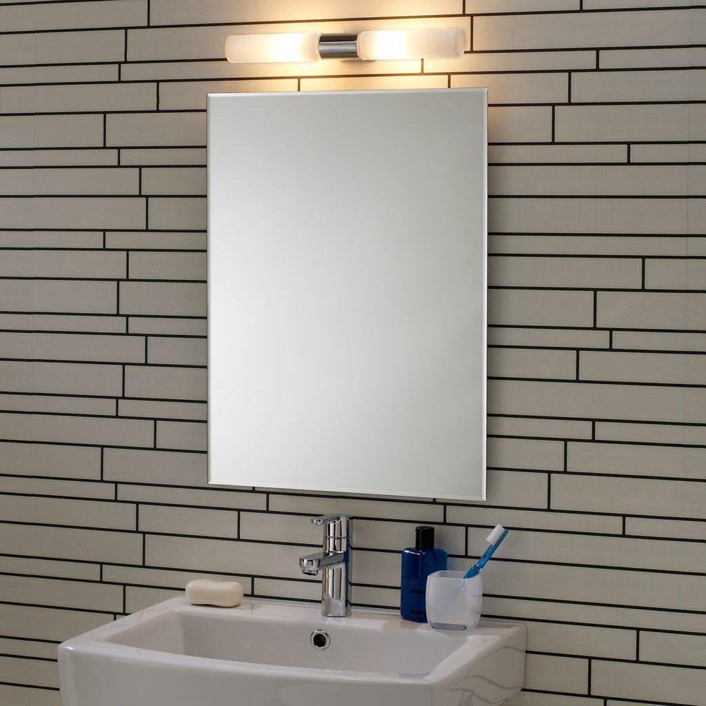 Extendable Bathroom Mirrors with Lights Bathroom Decor