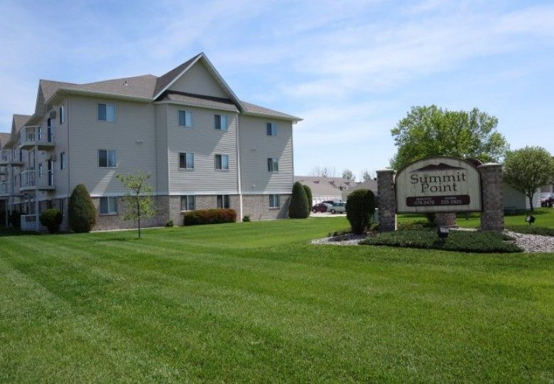 Lo Ng For That Ideal Efficiency 1  Bedroom Apartment Home For Rent In Fargo Nd Youve Found The Perfect Match At Summit Point