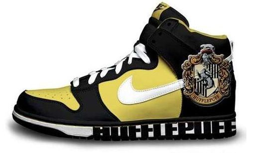 nike-harry-potter-2