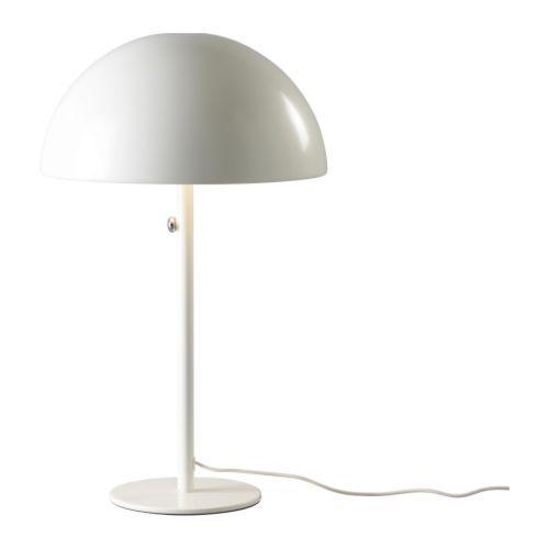 ikea 365 brasa table lamp ikea euro option for lamp on top