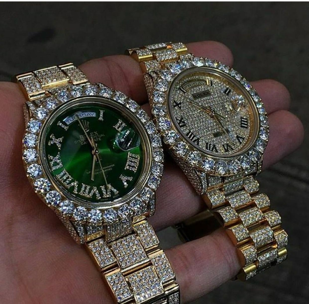 Pin by tamonne jefferson on blinged out u iced out pinterest bling