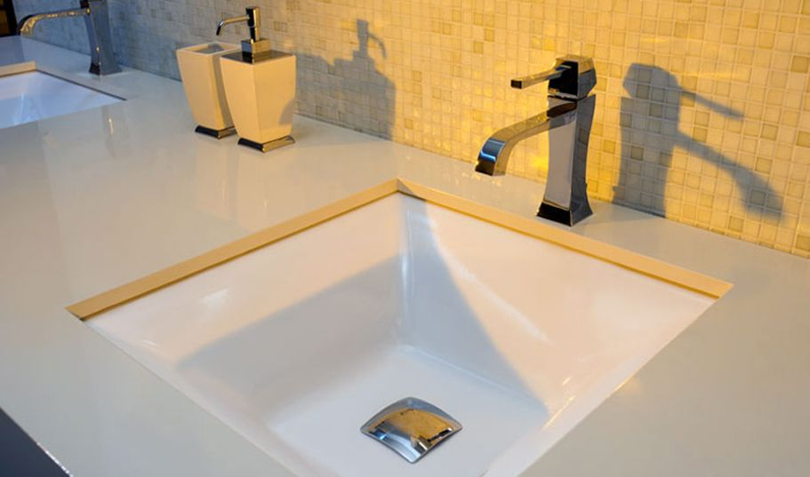 Jack London Kitchen Bath Gessi London Kitchen Kitchen And Bath Bath Design