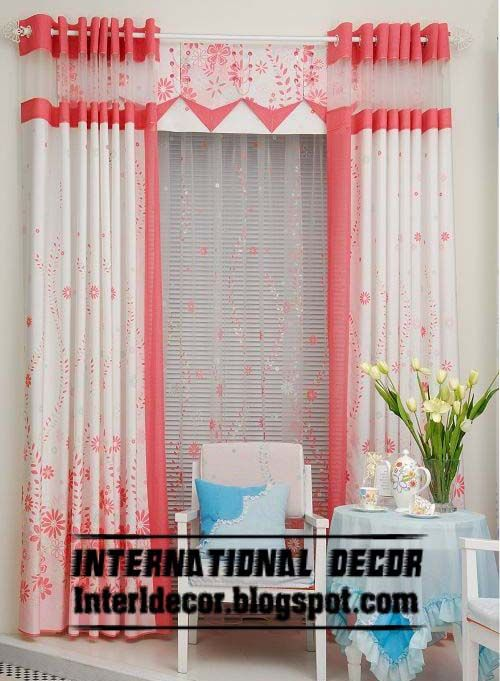 Captivating Best Photo Gallery Of Kids Room Curtains Designs, Kids Curtains Kids  Curtains Colors, Best Curtains Models For Kids Room Decorations And Pastel  Colors ... Amazing Pictures