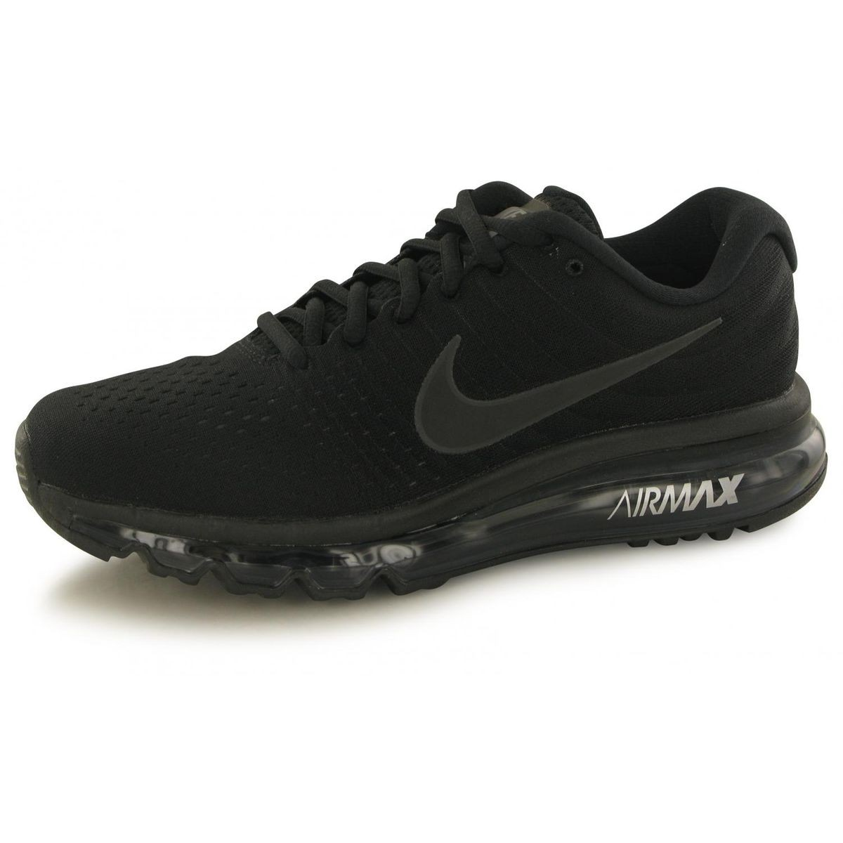 air max enfant 37