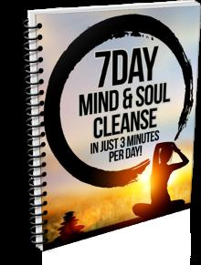 7 Minute Mindfulness Book Pdf Free Download Pdf Free Download