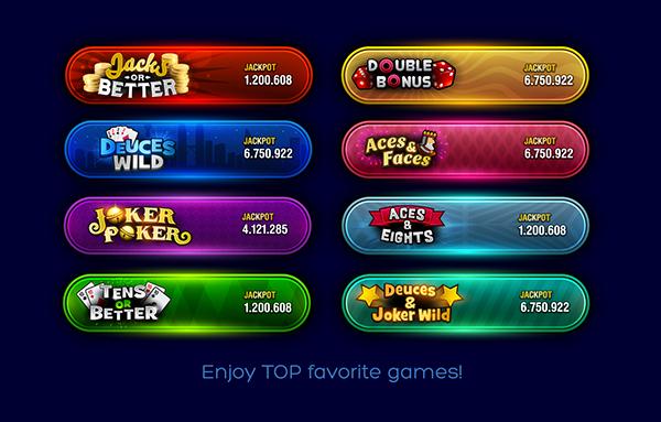 online geld verdienen spiele wie gewinne ich am spielautomaten