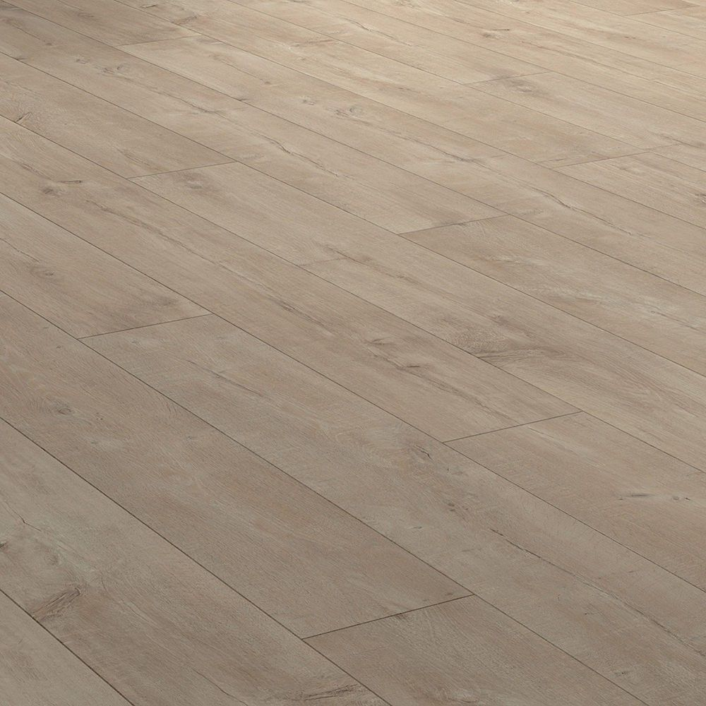 QuickStep Largo Laminate Flooring LPU1622 Dominicano Oak