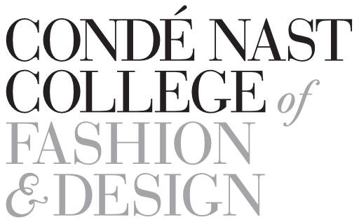 One Week Fashion Styling Course 2015- Condé Nast College