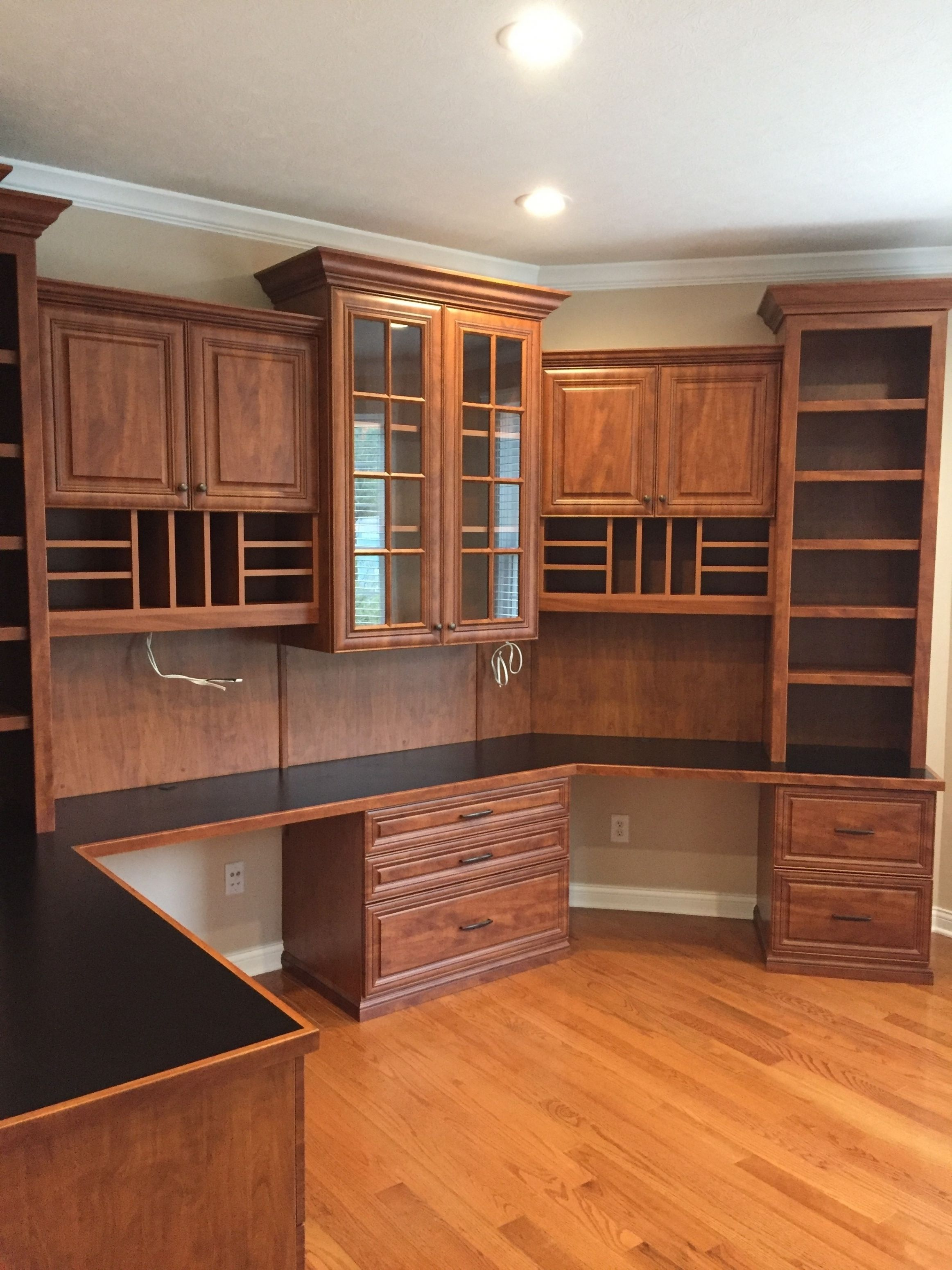 home office cabinets carmel fishers westfield more on wall cabinets id=43442