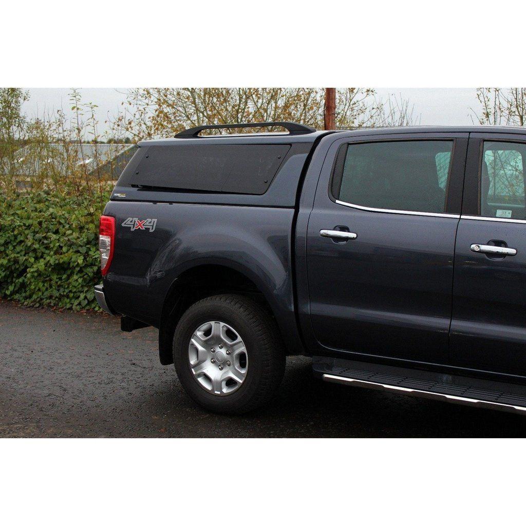 Ford Ranger Hardtop | Ranger Canopy | Snugtop | Truck Top u2013 Pick Up Tops UK  sc 1 st  Pinterest & Ford Ranger Hardtop | Ranger Canopy | Snugtop | Truck Top u2013 Pick ...