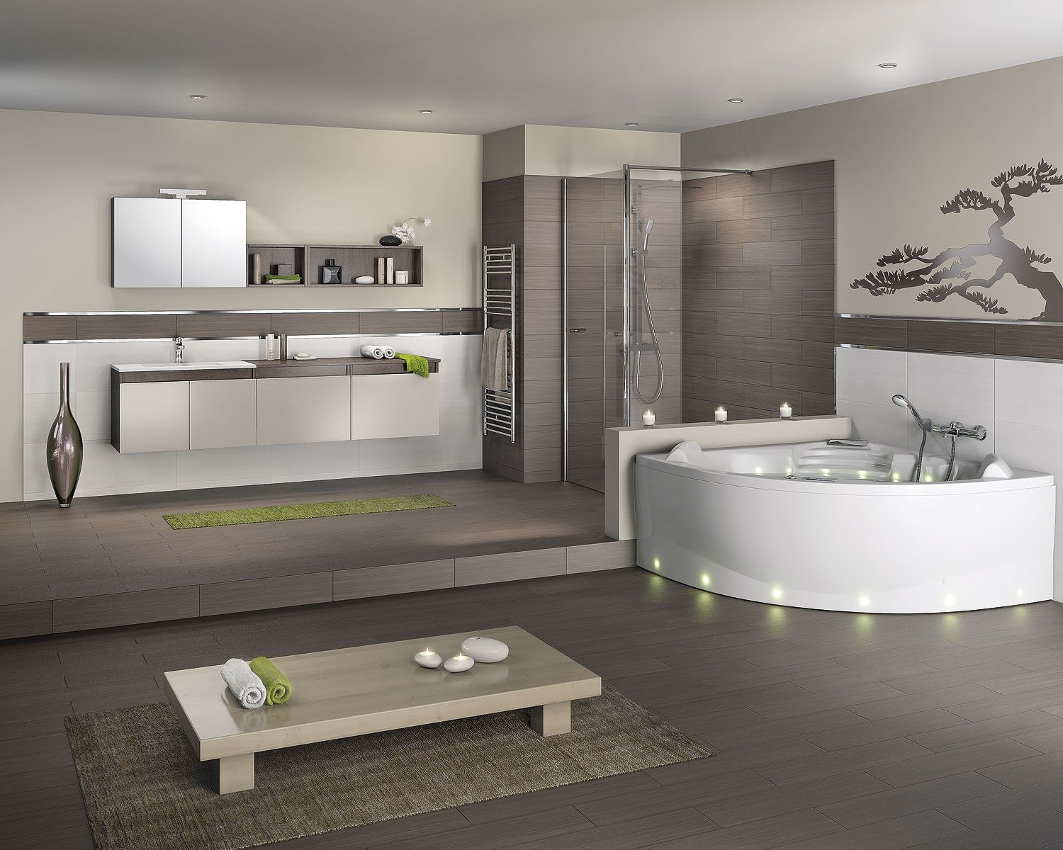 Wc porcelanosa great cheap good bathrooms faience salle de bain