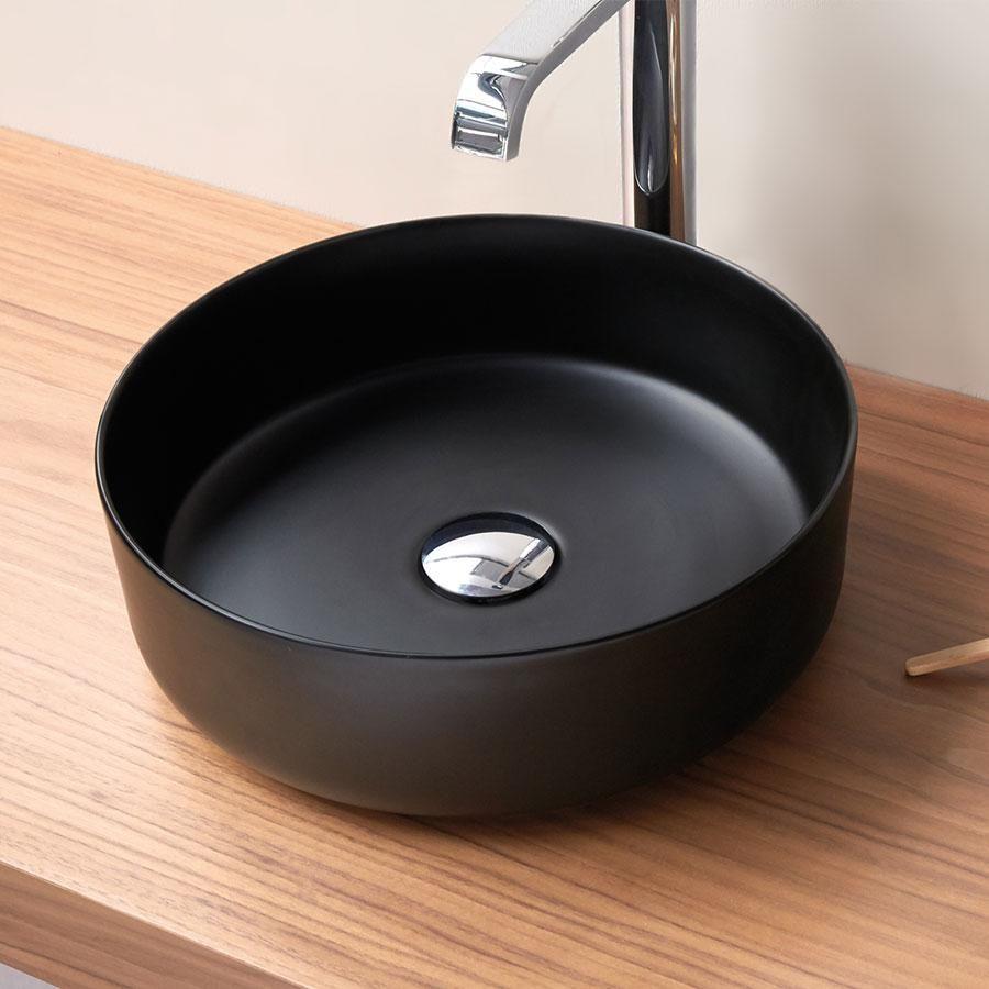Epingle Sur Vasque A Poser