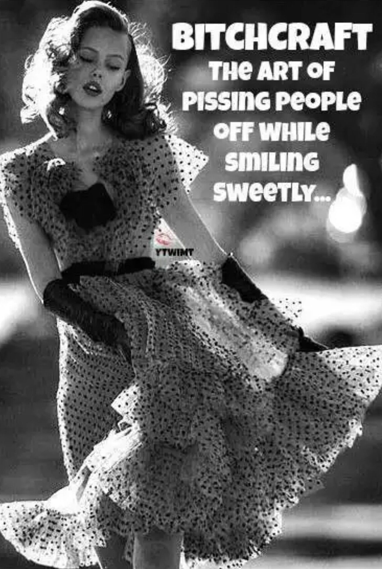 Bitchy Quotes This Is So Me. Bitchy Quotes  Pinterest