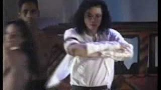 Michael Jackson - Will You Be There (Free Willy) - YouTube