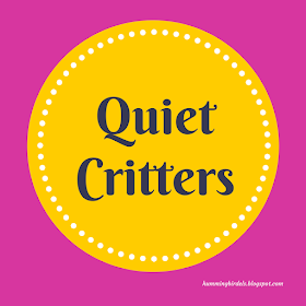 Blog dla nauczycieli języka angielskiego: Quiet Critters, czyli stworki, które lubią ciszę #quietcritters Blog dla nauczycieli języka angielskiego: Quiet Critters, czyli stworki, które lubią ciszę #quietcritters Blog dla nauczycieli języka angielskiego: Quiet Critters, czyli stworki, które lubią ciszę #quietcritters Blog dla nauczycieli języka angielskiego: Quiet Critters, czyli stworki, które lubią ciszę #quietcritters Blog dla nauczycieli języka angielskiego: Quiet Critters, c #quietcritters
