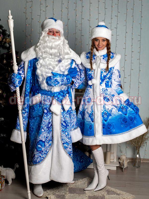 щиты, купить костюм снегурочки в иваново вашему запросу внедорожник