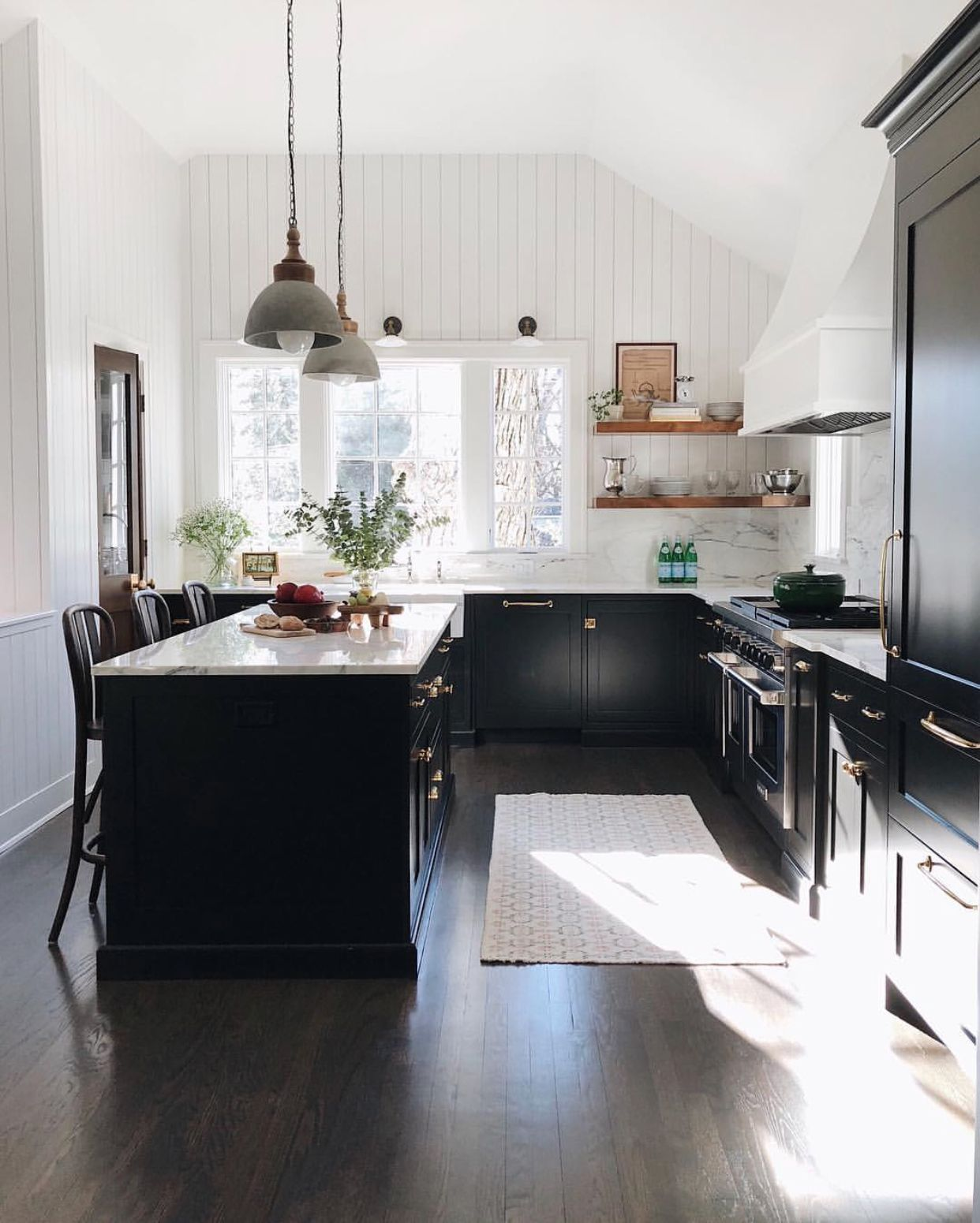 Pin von Michaela James auf Kitchen | Pinterest | Küche