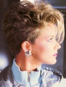 Pin On 80 S Culture