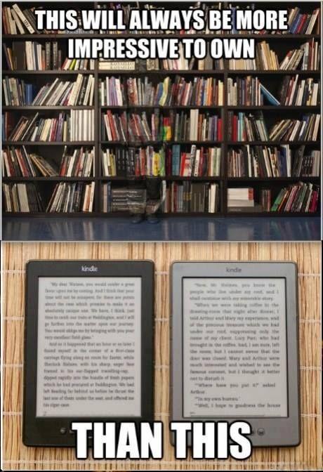 39239d5d5932f5a273ada538329b9141 - How Do I Get Back To My Library On Kindle