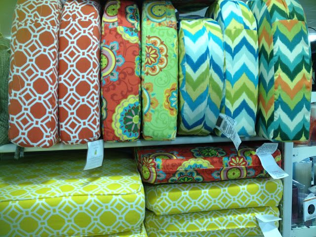 Big Lots Patio Chair Cushions Big Lots Patio Chair