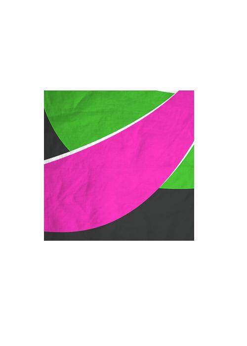 Mens Silk Pocket Square - green silk by VIDA VIDA O9euYPIcj