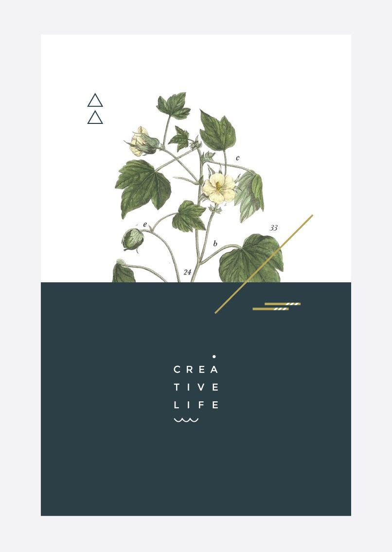 Poster design blog - Blog Irene Victoria Toronto Freelance Graphic Designer Graphic Design Layoutsgraphic Design Postersgraphic