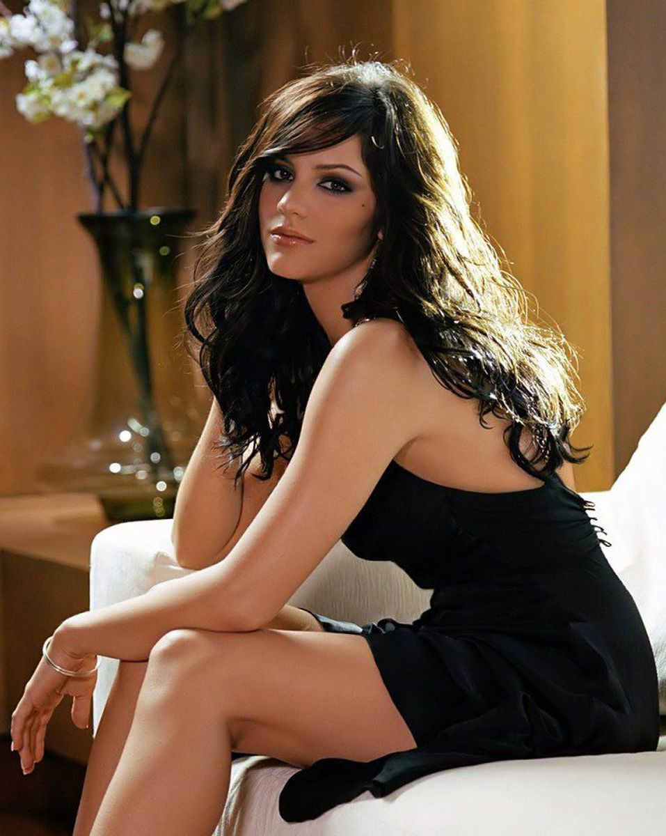 photo ragazza molto calda, senza panni #sexy #sesso #nudo #piccante